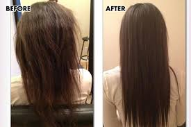 18 inch hair extensions before and after 18 inch extensions sally s indian remy hair