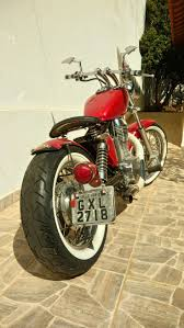 167 best ls 650 bobber images on pinterest bobbers savages and