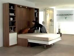 lit transformé en canapé lit transforme en canape ctpaz solutions à la maison 6 jun 18 09