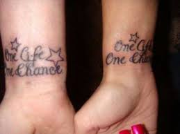 inspirational quotes inspirational quotes tattoos awesome