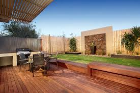 Small Backyard Deck Patio Ideas Garden Ideas Victoria Australia Interior Design