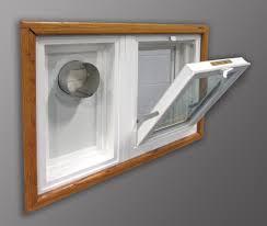 basement windows with dryer vent basements ideas