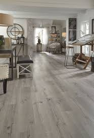 best 25 waterproof flooring ideas on pinterest bedroom flooring