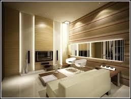 wohnzimmer indirekte beleuchtung indirekte beleuchtung wohnzimmer ideen wohnzimmer house und