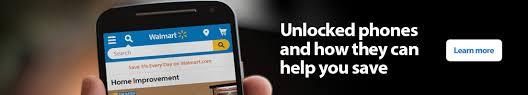 unlocked phones black friday deals unlocked phones walmart com
