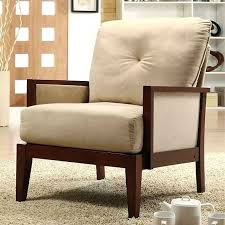 accent chairs for living room clearance chairs for living room chair accent chairs for living room india