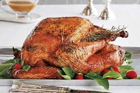 turkey math how much turkey per person and roasting guide