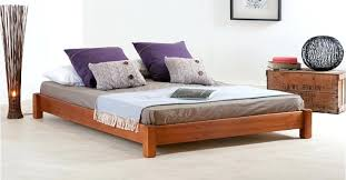 Beds Frames For Sale Wooden Bed Frames Wooden Slat Bed Frame Diy Carlislerccar Club