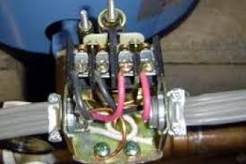 square d pressure switch wiring diagram square wiring diagrams