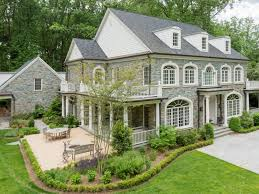 square foot home pictures pin pinterest pinsdaddy foot homes square house mclean