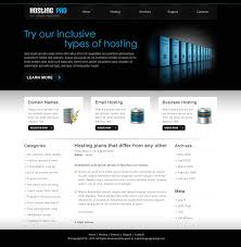 templates for professional website pro website templates tire driveeasy co