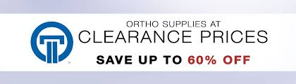 on sale orthotechnology