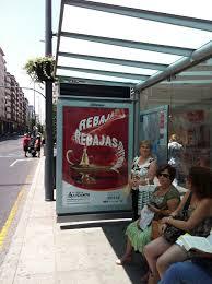 ú Premium Mínimo 2 Personas Restaurante Goyo Alicante Lanoconvencional Alicante Julio 2011