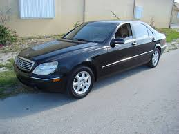 mercedes s500 amg for sale mercedes for sale