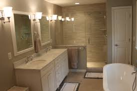 Jeff Lewis Design Fashionable Design Ideas 1 Jeff Lewis Bathroom Designs Home