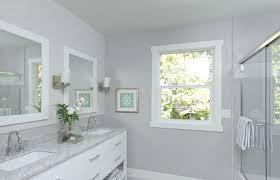 bathroom paint u2013 a whole feel of bathroom u2013 kitchen ideas