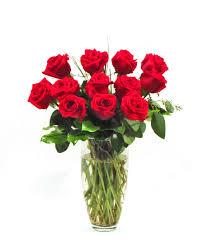 a dozen roses timeless dozen roses garden of flower