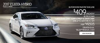 lexus suv for sale wa lindsay lexus of alexandria is a washington dc lexus dealer and a