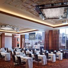 Cincinnati Casino Buffet by Meetings U0026 Special Events Jack Cincinnati Casino