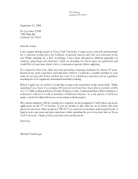 home design assistant jobs cover letter examples resume job application samples computer