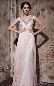 long prom dresses with short sleeves naf dresses