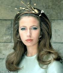 princess anne the best king we never had why princess anne is more man than her