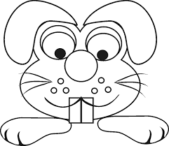 zoo animal coloring pages animals coloring pages color coloring