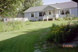 Decorating A Manufactured Home by Front Porch Engaging Image Of Adding A Front Porch Decorating
