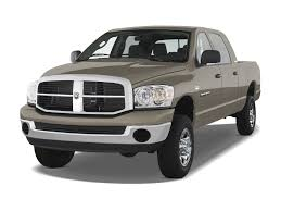 2010 dodge ram 1500 mpg 2008 dodge ram 1500 reviews and rating motor trend