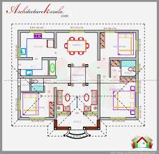 floor plans with cost to build kerala home designs and estimated price ash999 info