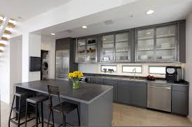 chalk paint kitchen cabinets how durable kitchen beautiful chalk paint kitchen cabinets chalk paint vs
