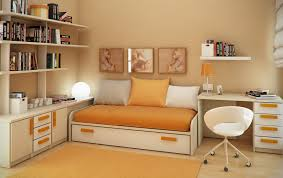 Beds For Small Rooms Home Design 93 Exciting Space Saving Beds For Small Roomss