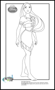 56 best coloring pages images on pinterest disney coloring pages