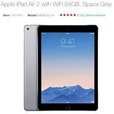 ipad air 2 black friday 2017 best cyber monday apple deals for 2015 bestblackfriday com black
