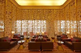 taking a look at mumbai u0027s beautiful t2 lounge u0026 terminal
