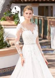 portland wedding dresses 17 best gown wedding dresses images on gowns