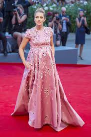 maternity evening dresses teresa palmer diamond fuchsia maternity formal dress venice