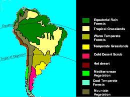 south america map equator equatorial south america lessons tes teach