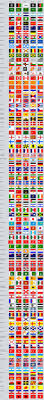 Conutry Flags Country Flags In Game Victoria 2 Your Flag Changes According To