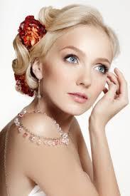 Wedding Makeup Packages Makeup Prices Estella Artistry