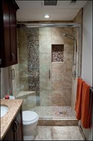 ideas for a bathroom makeover picture 17 of 18 bathroom remodel floor plans bathroom makeovers