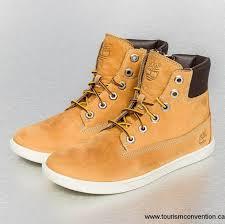 womens timberland boots in canada mens womens timberland boots autumn winter summer