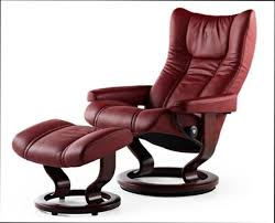 fauteuil stresless fauteuil stressless city prix fauteuils bayil