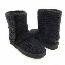 ugg australia cardy sale 163 best wholesale ugg boots images on sheepskin boots
