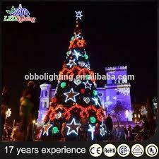 palm tree christmas decorations palm tree christmas decorations