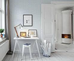 papier peint de bureau animé gratuit papier peint de bureau afficher larriare plan de mon bureau sur