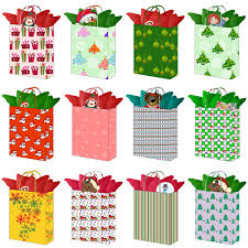christmas gift bags christmas gift bags set1 product image smithdeville