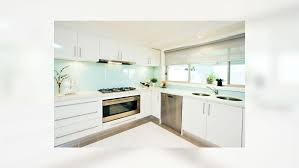 modern kitchen renovations contemporary modern kitchen bathroom and home renovation east