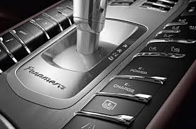 porsche panamera 2015 interior 2015 porsche panamera coupe is impressive new car announcements