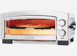 consumer reports kitchen knives 18 best kitchen knives consumer reports 28 dreamplan home